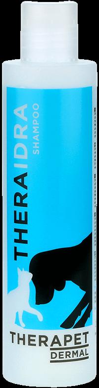 Theraidra