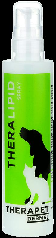 Theralipid Spray