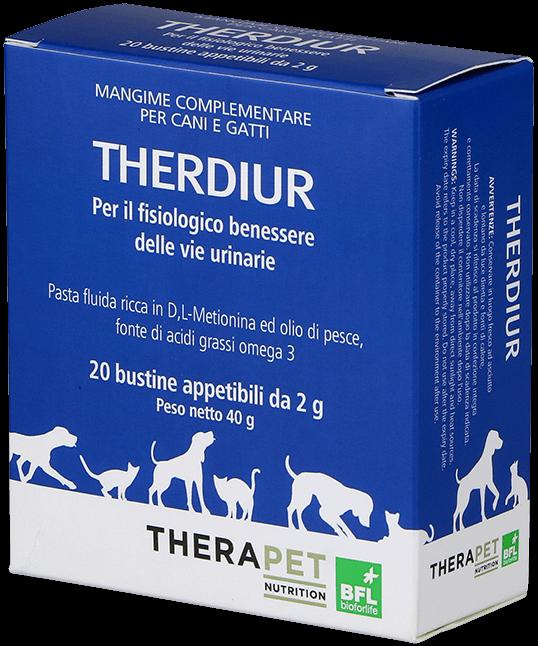 Therdiur